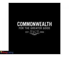 Commonwealth PH