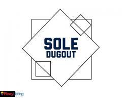 Sole Dugout
