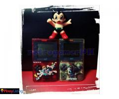 Retrogamerph Game Console & Accessories