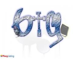 BTG (Balut Tondo Gaming)