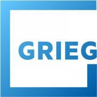 Grieg Philippines
