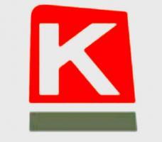 KLine Philippines, Inc.