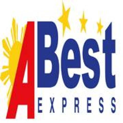 ABest Express Inc.