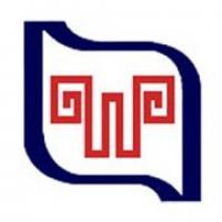 DM WallPaper Philippines