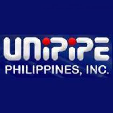 Online trading company philippines