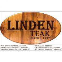 Linden Teak Furniture Philippines - Main Office