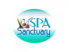 Urban Spa Sanctuary and Wellness Center Co.