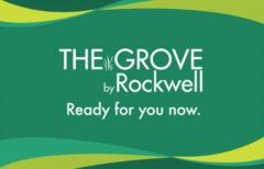 The Grove by Rockwell