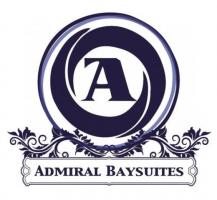 Admiral Baysuites