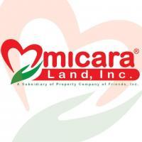Micara Land, Inc.