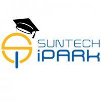 SunTech iPark