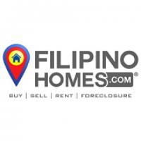 Filipino Homes