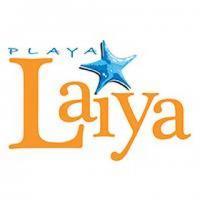 Playa Laiya - Landco