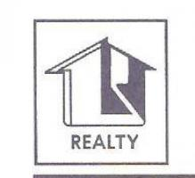 Lent Realty