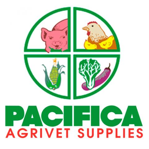 Welcome to the Official Website of Pacifica Agrivet Supplies, Inc.
