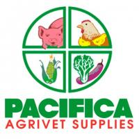 Pacifica Agrivet Supplies, Inc.