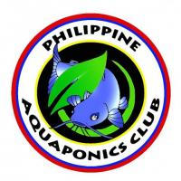 Philippine Aquaponics Club