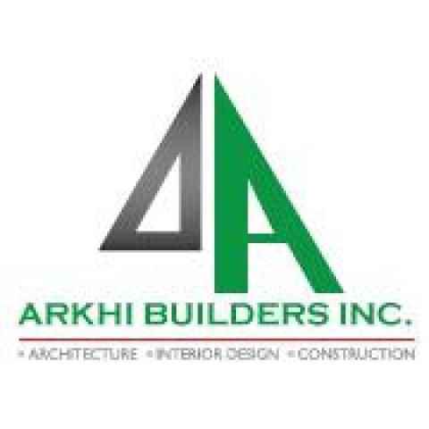 Photo of Arkhi Builders - Manila, Metro Manila, Philippines