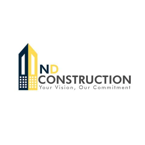 ND Construction