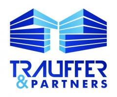 Trauffer and Partners