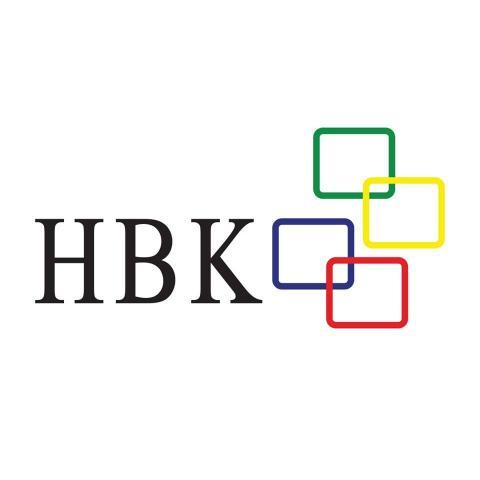 HBK Global Trading