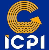 International Consolidator Philippines Inc.