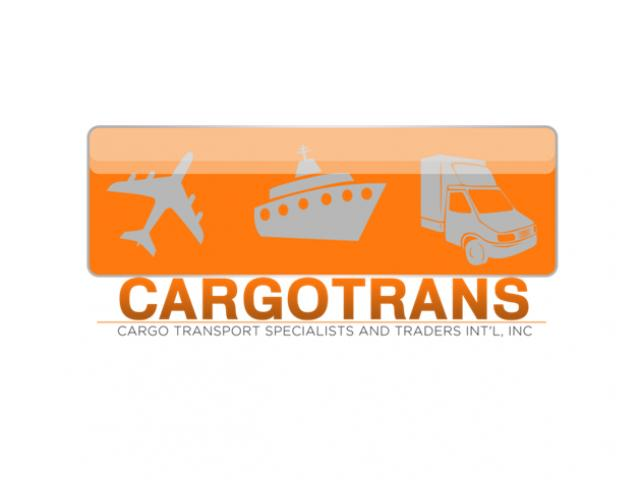 Cargo Transport Specialists & Traders International, Inc.