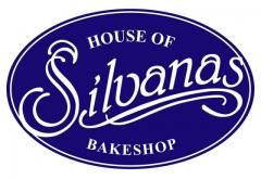 House of Silvanas Bakeshop