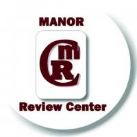 Manor Review Center