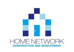 Home Network Construction and Development