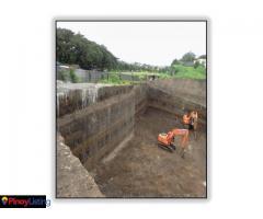 ASDEC Builders Corporation