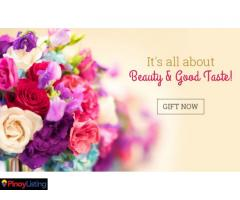FNPGifts - Flowers and Gifts Delivery Online