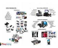 8Star Technologies