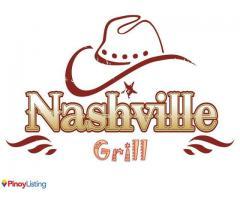 Nashville Grill