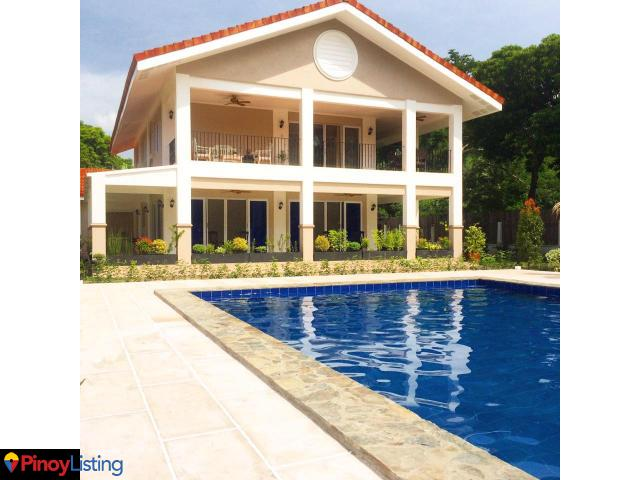 The Lily Batangas - Pinoy Listing - Philippines Business