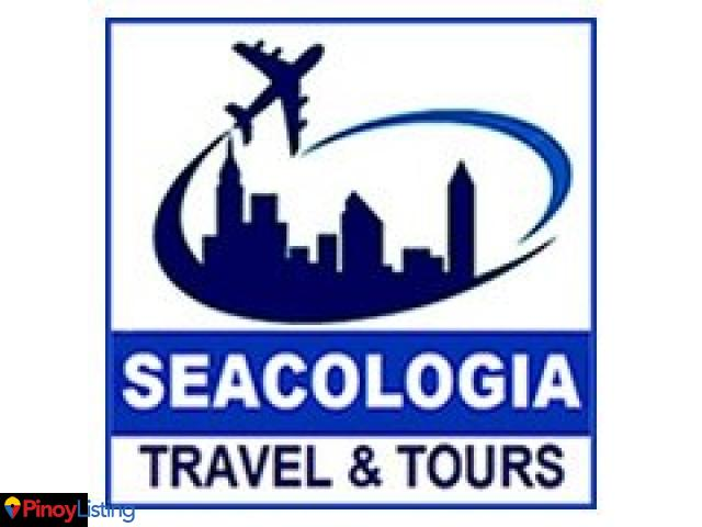 Travel And Tours Mandaluyong