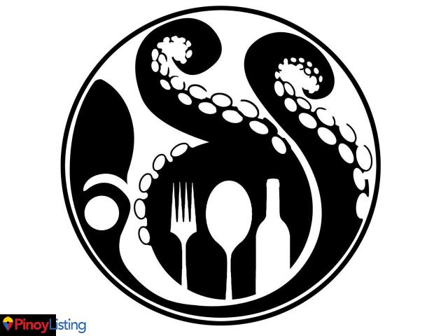 Mararison Seafood and Car Spa