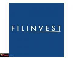 Filinvest Land Inc.