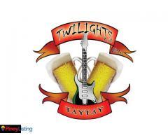 Twilights Rock Bistro