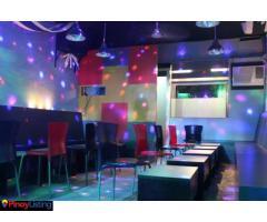 Malebox Entertainment BAR