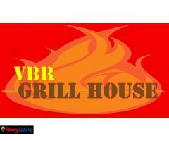 VBR Grill House
