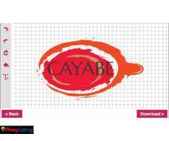 Cayabe