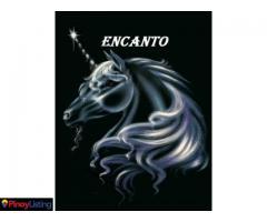 Encanto BAR and Restaurant