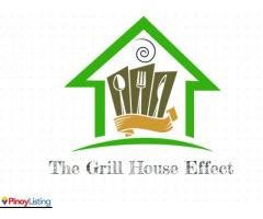 The Grill House Effect