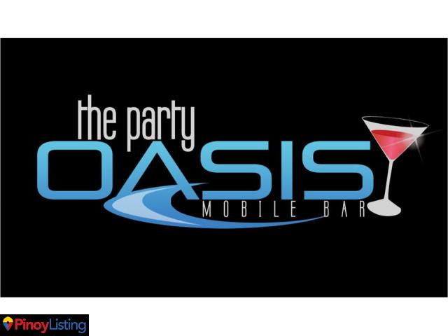 history of the mobile bar industry in the philippines The philippine market the philippines has had a very strong history of successful wireless broadband is seen as the growth area for the mobile industry.