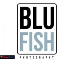 BLUFISH PHOTOGRAPHY