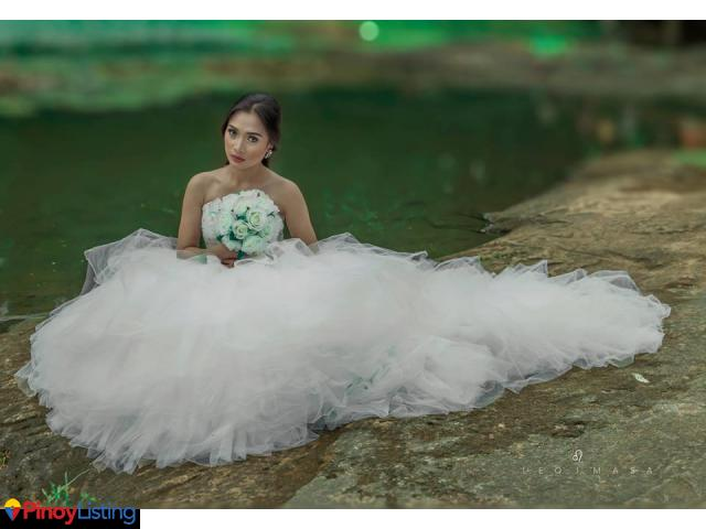 Rent A Gown Makati City Pinoy Listing Philippines Business Directory