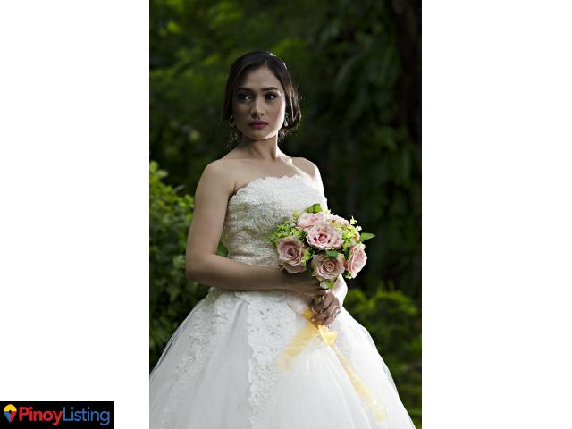 RENT A GOWN Makati City - Pinoy Listing - Philippines Business ...