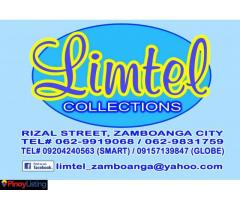 Limtel Collections