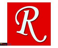 RedLock's
